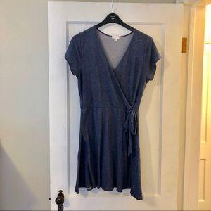 Super Soft Sun Dress